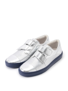 コンバース(CONVERSE)の【AVANT CONVERSE】ALL STAR COUPE AE V-2 OX SHOES / シューズ