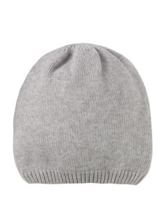 クルチアーニ(Cruciani)のCashmere Knit Cap OTHERS / その他