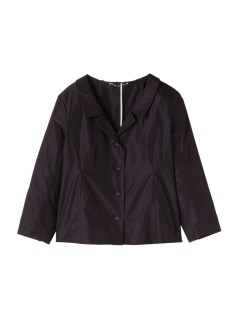 サポート サーフェス(SUPPORT SURFACE)のSupport Surface Spring Jacket Came JACKETS / ジャケット