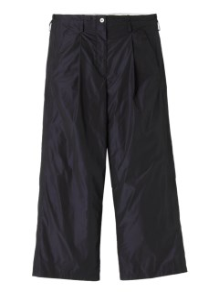サポート サーフェス(SUPPORT SURFACE)のSupport Surface Wide Pant PANTS / パンツ